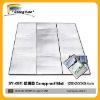 Outdoor Dampproof ,moisture-proof mat,picnic mat