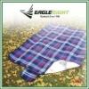 Outdoor acrylic picnic blanket