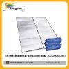 Outdoor mat,Dampproof ,moisture-proof mat,picnic mat