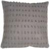 Over Stock Of Ikea Cushion, Throw, Curtain & Pashmina Shawl