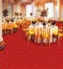 P102 Hotel red carpet
