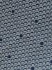PET printed polyester non woven square picnic cloth