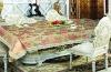 PEVA Tablecloth