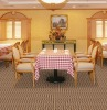 PH-106 Hot Sale Hotel restaurant carpet