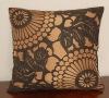 PL(15)  Cushion