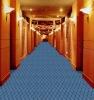 PL Series Hotel Corridor Carpet