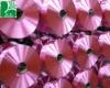 POY colored yarn