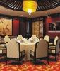 PP Hotel Wilton Carpet (G101)