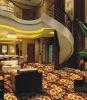 PP Hotel Wilton Carpet (G350)