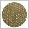 PP PVC doted nonwoven fabric,anti-slip nonwoven
