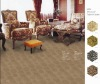 PP Tufted Carpet for Commercial use