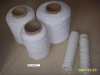 PP Yarn And P. P Filter Cartridge