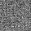 PP carpet tile KD8003 with the bitumen backing