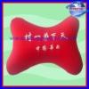 PP foam bone shaped neck pillow