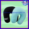 PP foam neck pillow