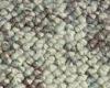 PP project carpets ZC series