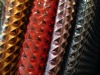 PU Leather For Bags,Shoes,Sofa,Belt