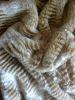 PV Fleece