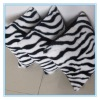 PV fleece pillow