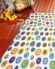 PVC Anti-slip floor mat