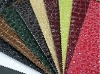 PVC Bag Leather