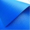 PVC Coated Vinyl