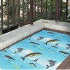 PVC Foam Floor Mat,Floor carpet,Leisure mat