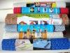 PVC Foam anti-slip mat,suitable for household using