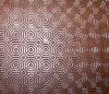 PVC Table Linen