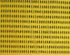 PVC anti-slip mat