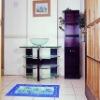 PVC decorative Floor Carpet Mat