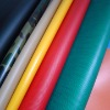 PVC inflatable tarpaulin