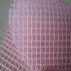 PVC laminating tarpaulin