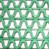 PVC mat,pvc s mat,anti-slip mat