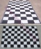 PVC mat  with best price
