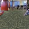 PY Series PVC Carpet