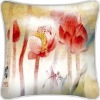 Painting art cushion
