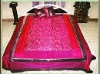 Panpaliya Premium collection Bedspread