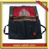 Paryer mat with islamic/muslim design CBT-3