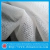 Perforated Nonwoven