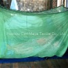 Permanent Long Lasting Insecticide Treated Mosquito Net