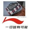 Picnic Blankets FLEECE BLANKET / /Coral Blankets / CVC80/20 Blankets / Sherpa Mink binded Blankets / Promotional Blankets