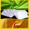 Plain dyed fabric 45s*45s*110*76