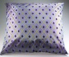 Plain pillow / Cushion