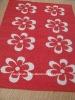 Plastic Carpet Mat