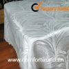 Ployester Tablecloth