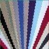 "Poly/Cot T/C 65/35 18x18 108x58 58/59"" 3/1 twill dyed fabrics"