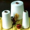 Poly Cotton Core Spun Polyester Sewing Thread 10 2