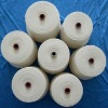 Poly Poly Core Spun Polyester Sewing Thread 32 2