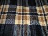 Polyester Cotton Blanket